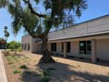 3910 Rural Road - Photo 5