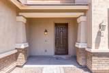 6351 Fresno Street - Photo 44
