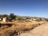 2850 Joy Ranch Road - Photo 10