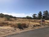 2850 Joy Ranch Road - Photo 3