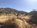 2850 Joy Ranch Road - Photo 5