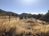 2850 Joy Ranch Road - Photo 6