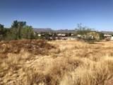 2850 Joy Ranch Road - Photo 7