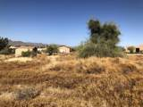 2850 Joy Ranch Road - Photo 8