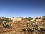 2850 Joy Ranch Road - Photo 9