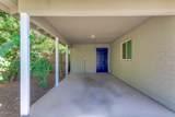 2235 Whitton Avenue - Photo 6