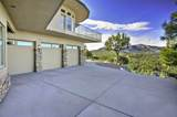 1395 Escalante Drive - Photo 43