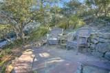 1395 Escalante Drive - Photo 47