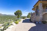 1395 Escalante Drive - Photo 52