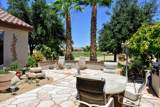 17457 Estrella Vista Drive - Photo 2