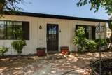 6337 Desert Cove Avenue - Photo 10