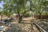 6337 Desert Cove Avenue - Photo 11