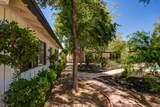 6337 Desert Cove Avenue - Photo 15