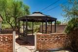 6337 Desert Cove Avenue - Photo 17
