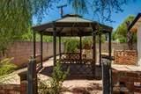 6337 Desert Cove Avenue - Photo 18