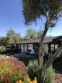 6337 Desert Cove Avenue - Photo 19