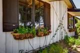 6337 Desert Cove Avenue - Photo 3
