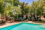 6337 Desert Cove Avenue - Photo 5