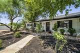 6337 Desert Cove Avenue - Photo 7