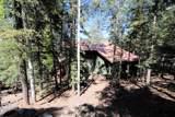 Lot 24 Pine Subdivision - Photo 1