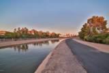 4001 Devonshire Avenue - Photo 43