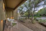 36843 Bloody Basin Road - Photo 26