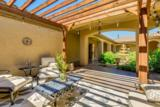 6726 Dixileta Drive - Photo 45