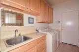 7170 Voltaire Avenue - Photo 41