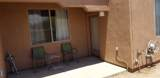 20 Northridge Circle - Photo 23