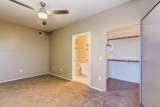 1701 Colter Street - Photo 12