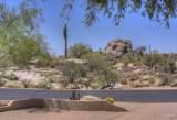 1025 Boulder Drive - Photo 3