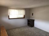 9043 Eleanor Avenue - Photo 33