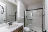 13764 Sarano Terrace - Photo 23