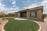 13764 Sarano Terrace - Photo 34