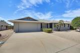 17810 Foothills Drive - Photo 10