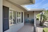 17810 Foothills Drive - Photo 13