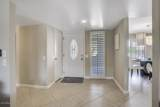 17810 Foothills Drive - Photo 16