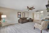 17810 Foothills Drive - Photo 18
