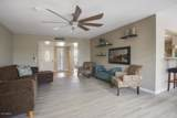 17810 Foothills Drive - Photo 19