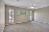 17810 Foothills Drive - Photo 34