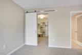 17810 Foothills Drive - Photo 36