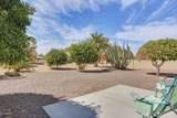 17810 Foothills Drive - Photo 48