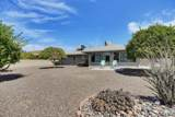 17810 Foothills Drive - Photo 49