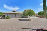 17810 Foothills Drive - Photo 50