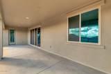 15333 Peakview Road - Photo 34