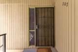 729 Coolidge Street - Photo 3