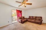 729 Coolidge Street - Photo 4