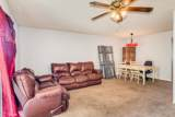 729 Coolidge Street - Photo 5