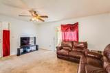 729 Coolidge Street - Photo 6