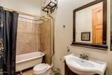 5619 83RD Avenue - Photo 44